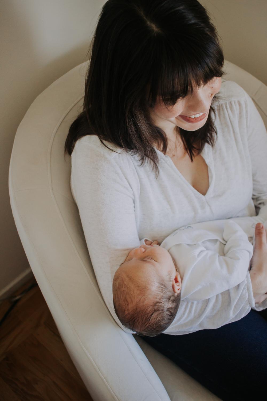 newbornb-25.jpg