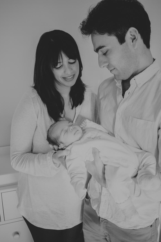 newbornb-30.jpg