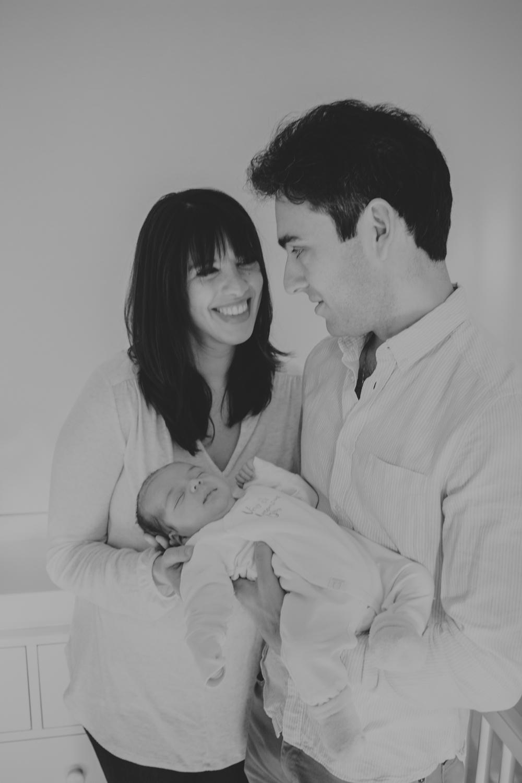 newbornb-32.jpg