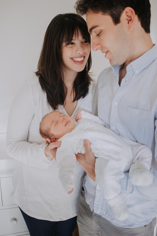 newbornb-31.jpg