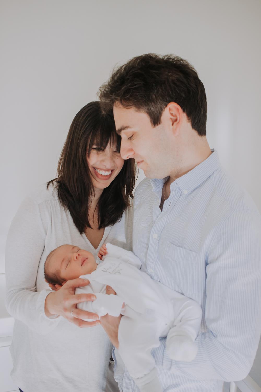 newbornb-35.jpg