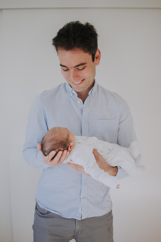 newbornb-40.jpg