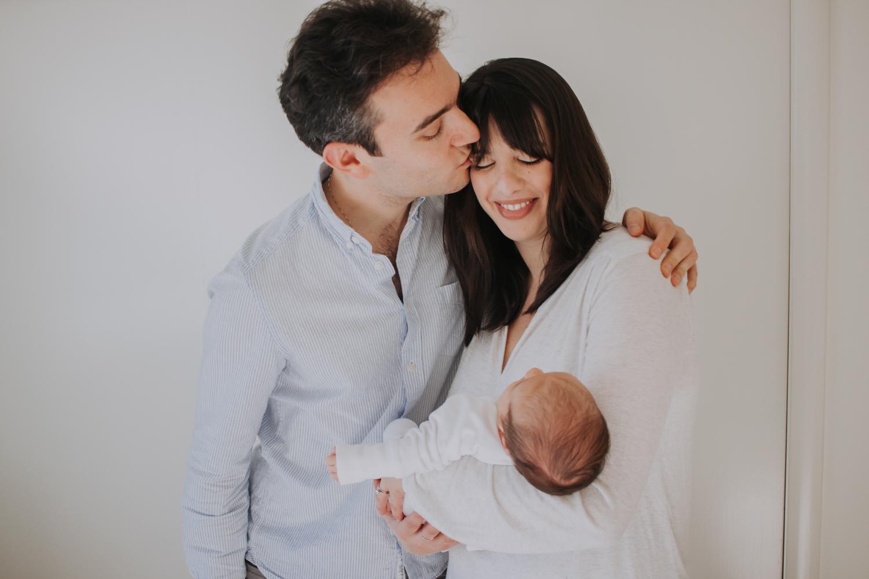 newbornb-41.jpg
