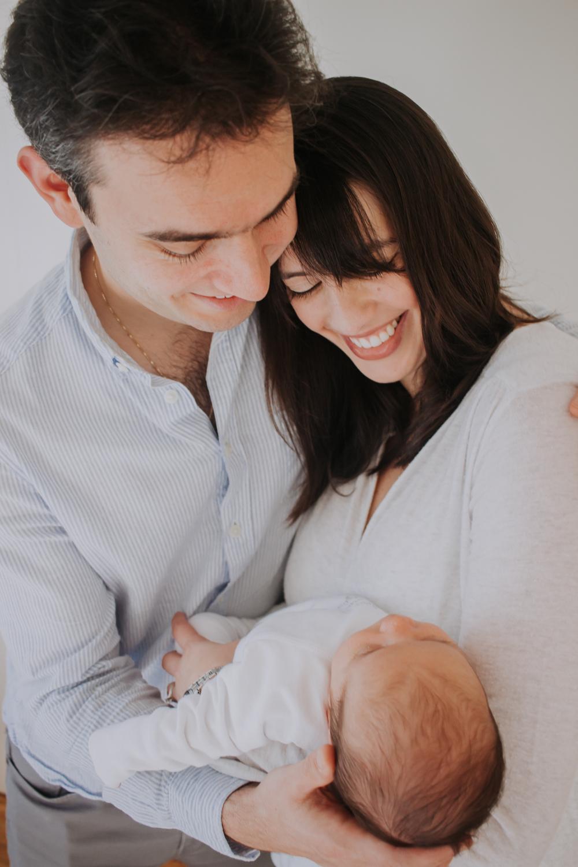 newbornb-50.jpg
