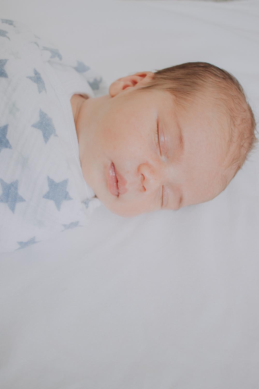 newbornb-74.jpg
