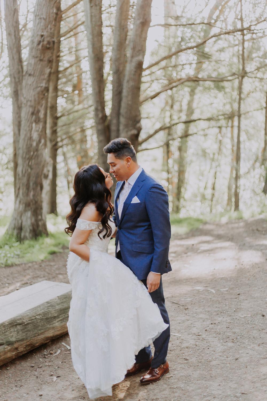 web- weddings-85.jpg