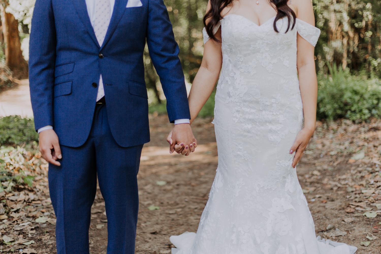 web- weddings-92.jpg