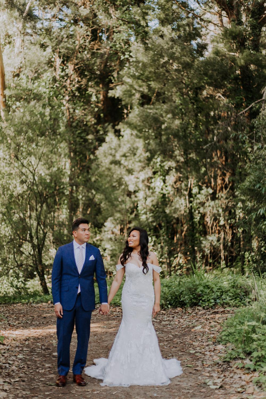 web- weddings-93.jpg