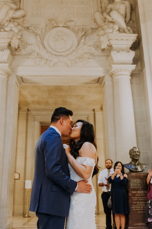 web- weddings-103.jpg