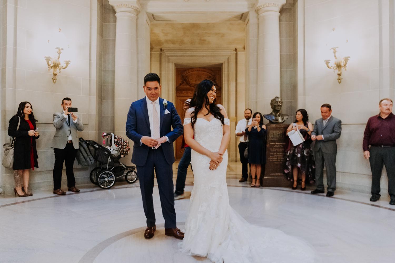 web- weddings-104.jpg