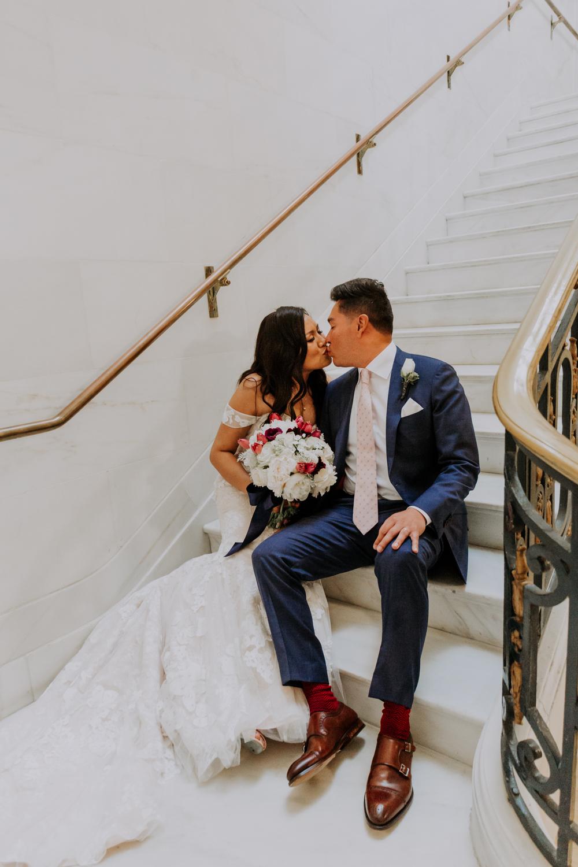 web- weddings-115.jpg