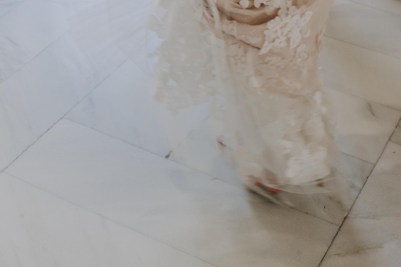 web- weddings-120.jpg