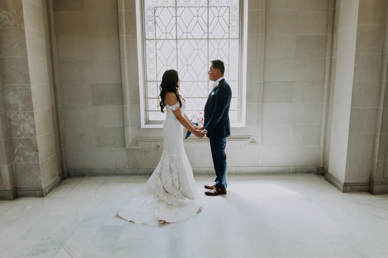 web- weddings-119.jpg