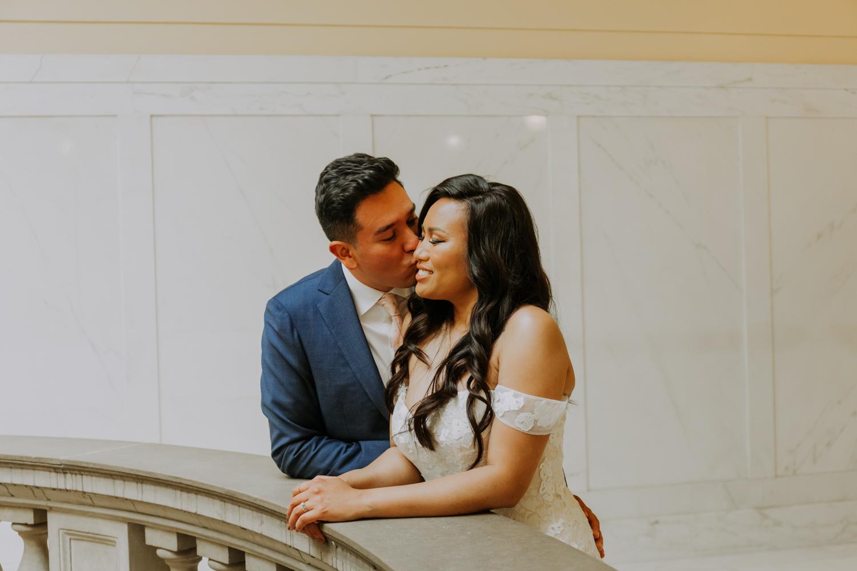 web- weddings-121.jpg