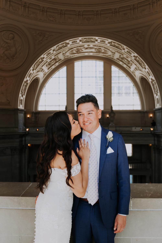 web- weddings-126.jpg