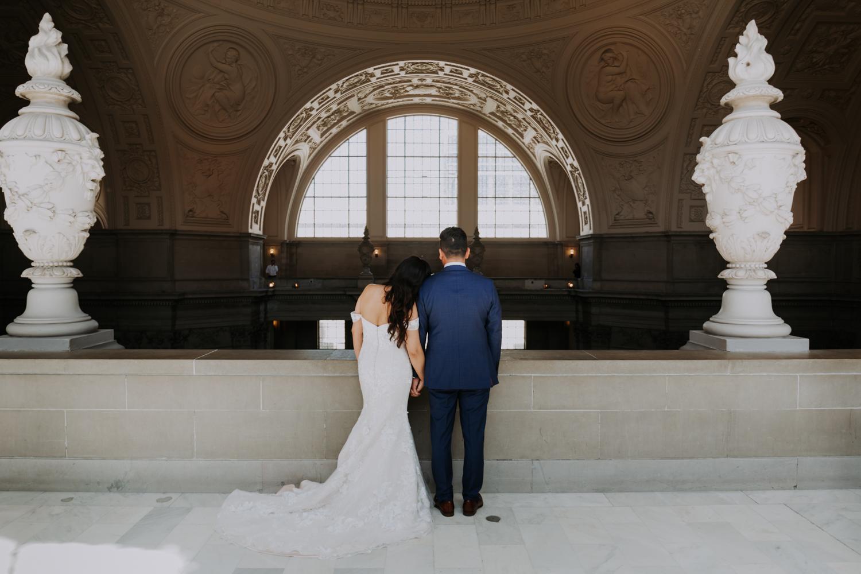 web- weddings-128.jpg