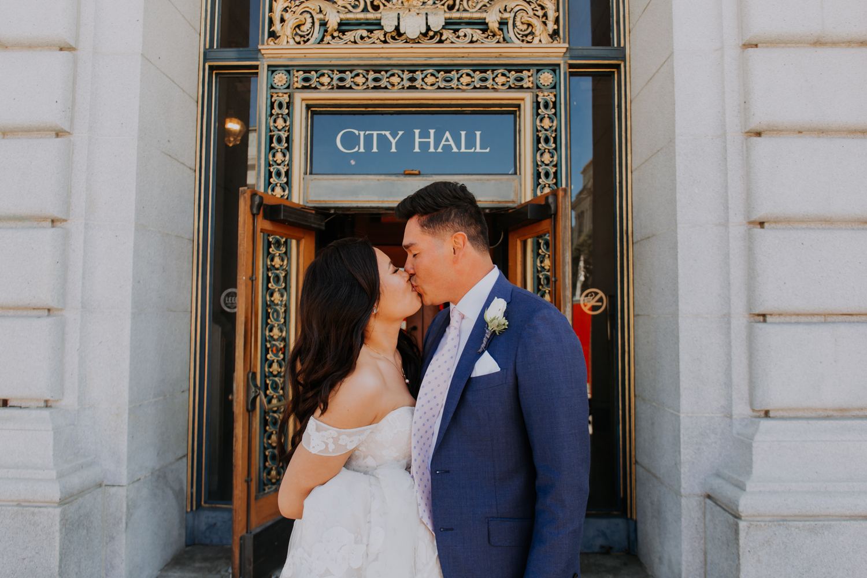 web- weddings-133.jpg