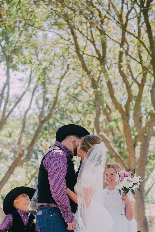 web- weddings-8.jpg
