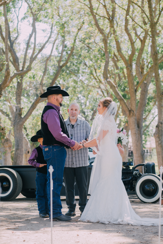 web- weddings-6.jpg