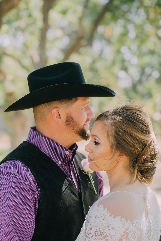 web- weddings-15.jpg
