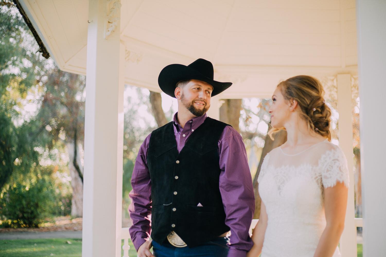 web- weddings-30.jpg