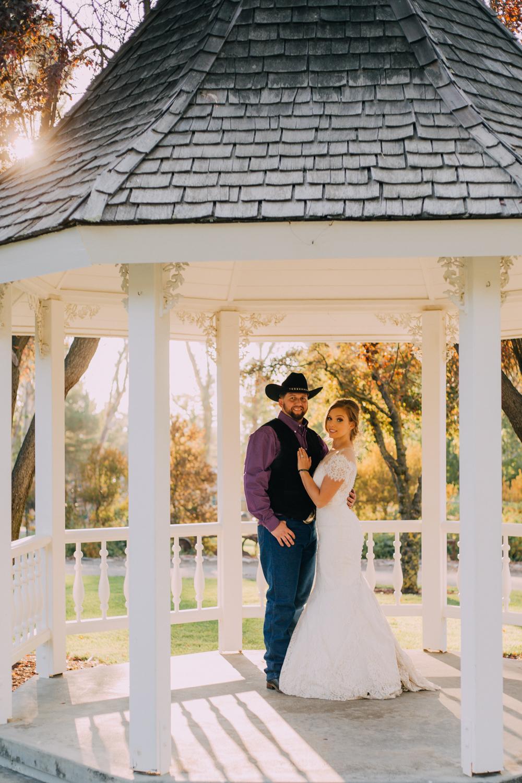 web- weddings-24.jpg
