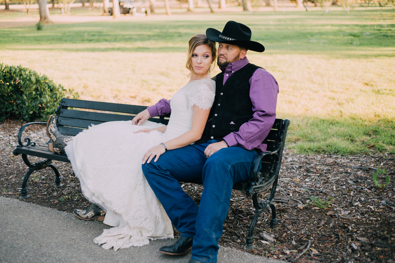 web- weddings-35.jpg