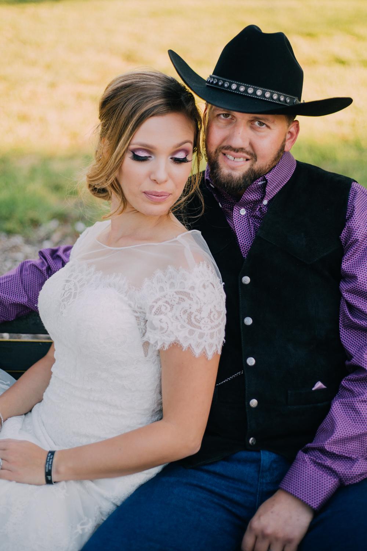 web- weddings-39.jpg