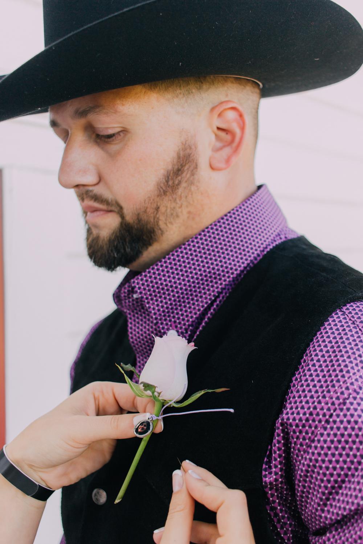 web- weddings-57.jpg