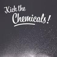 kick the chemicals.jpg