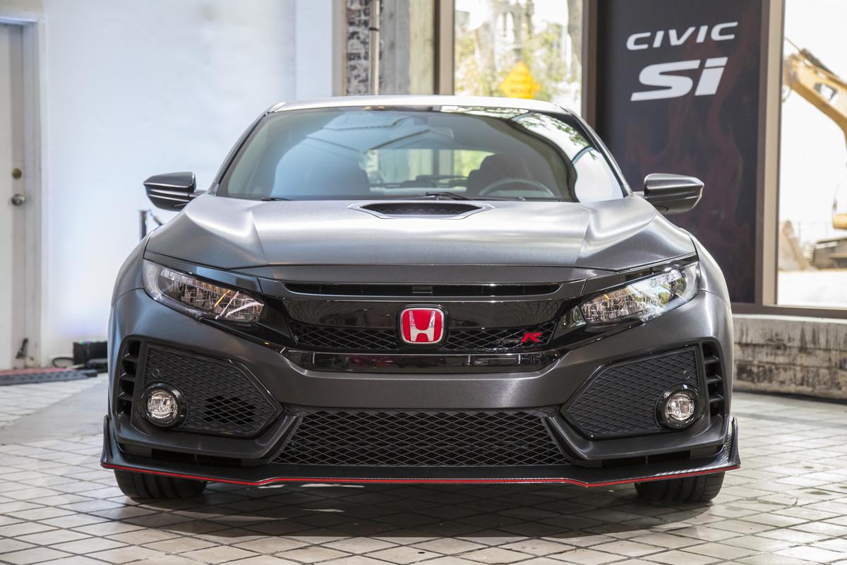 Honda_MG_7790.JPG