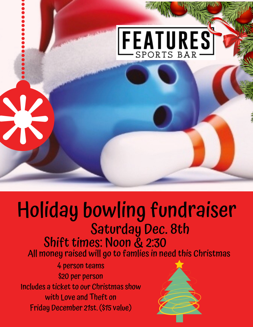 holiday bowling.png