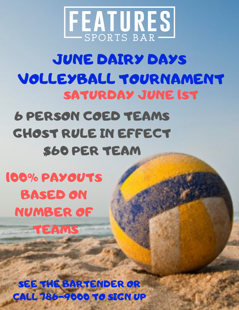 JUNE DAIRY DAYS VOLLEYBALL TOURNAMENT (2).png