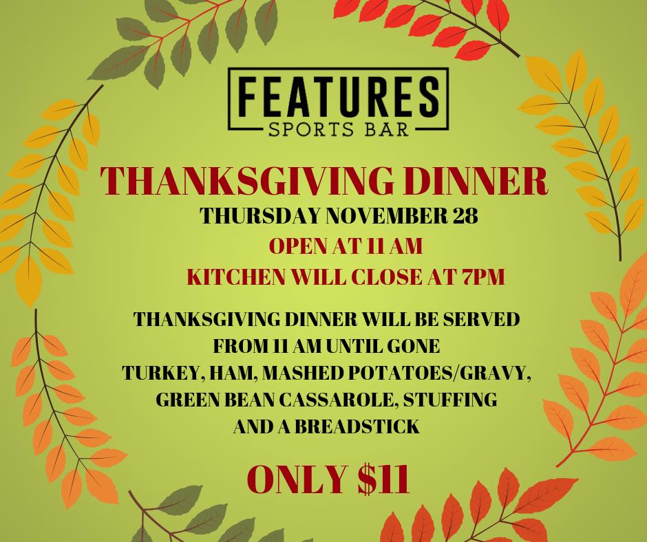 THANKSGIVING DINNER (2).png