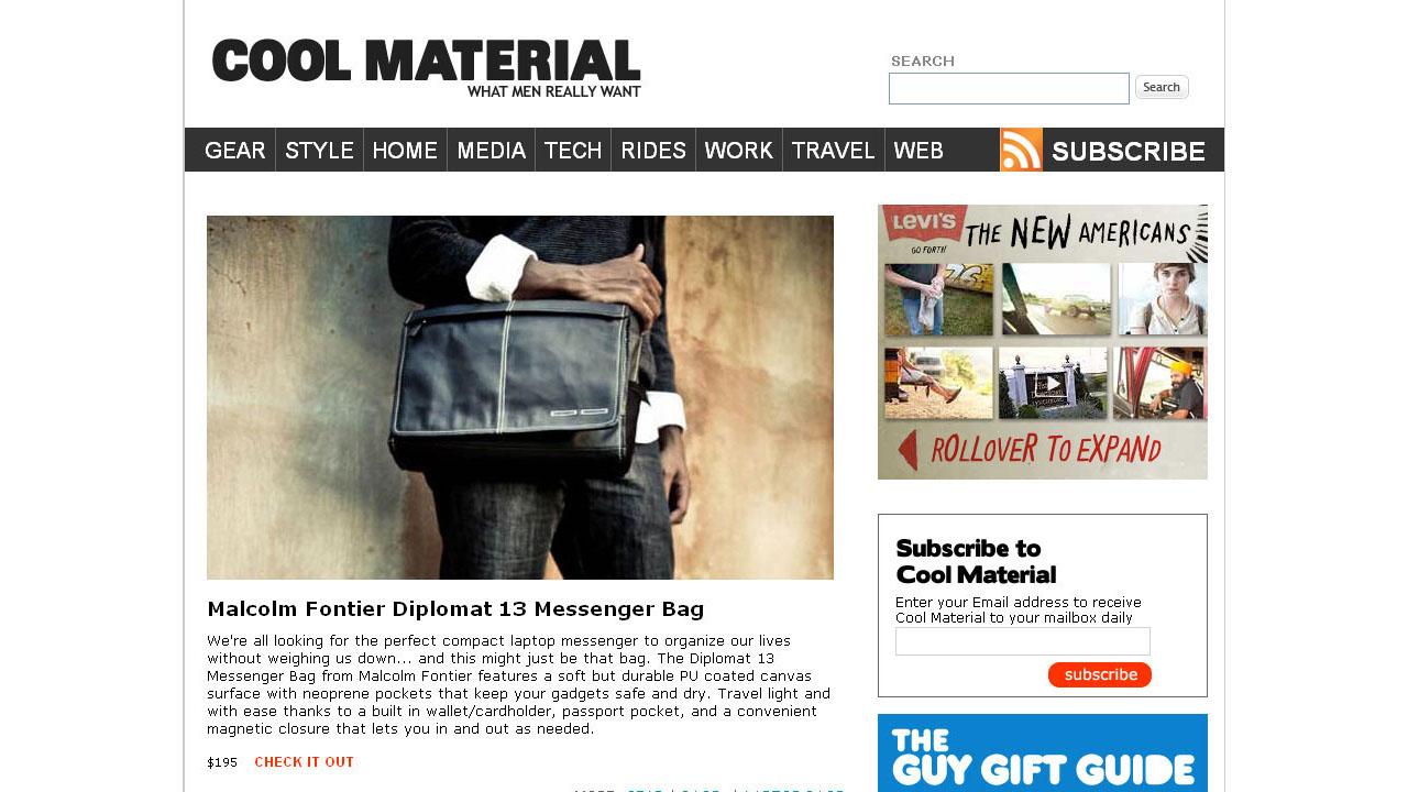 Cool_Material_Aug09_16x9.jpg