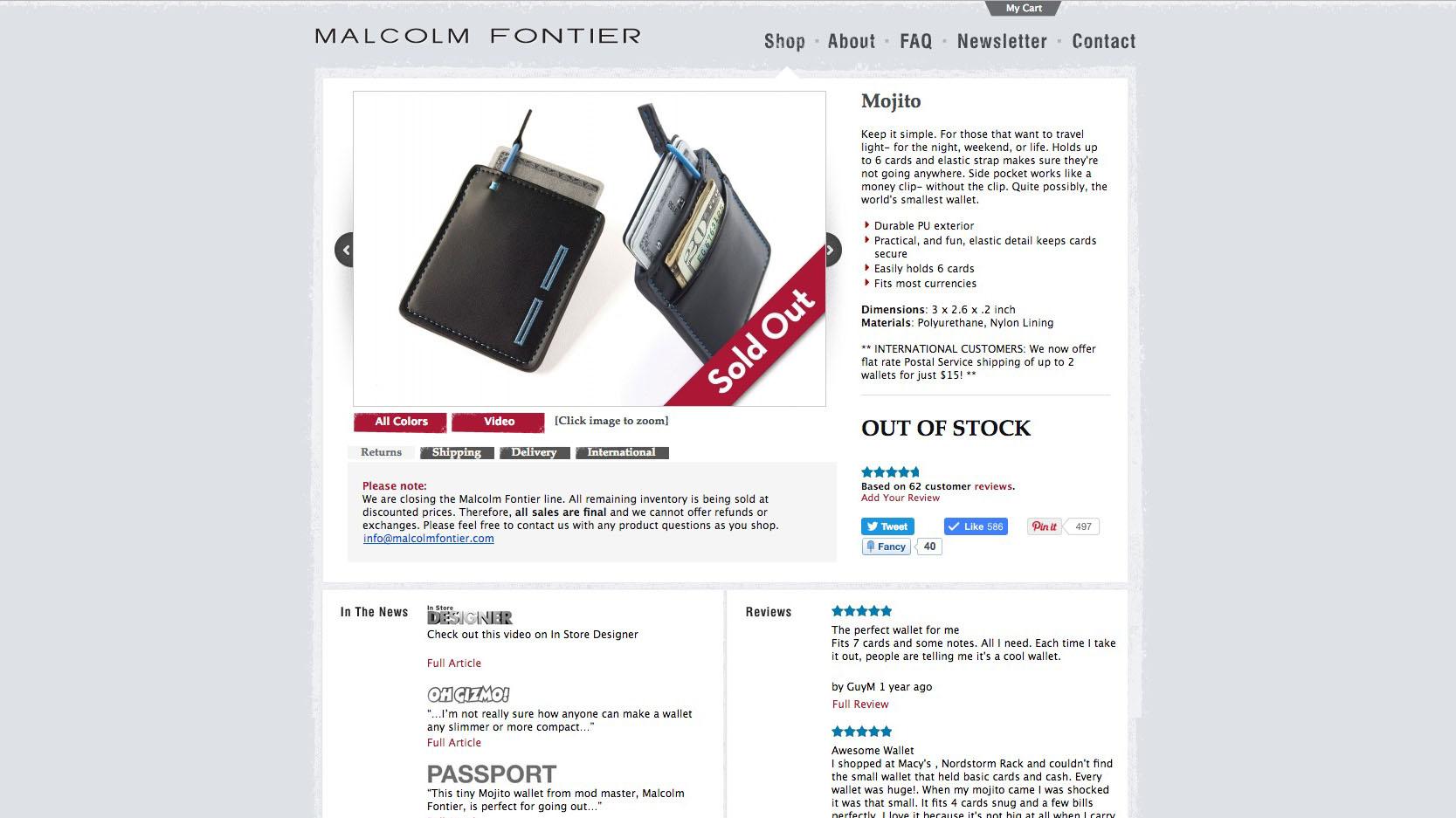 malcolmfontier_Mojito_store_16x9.jpg