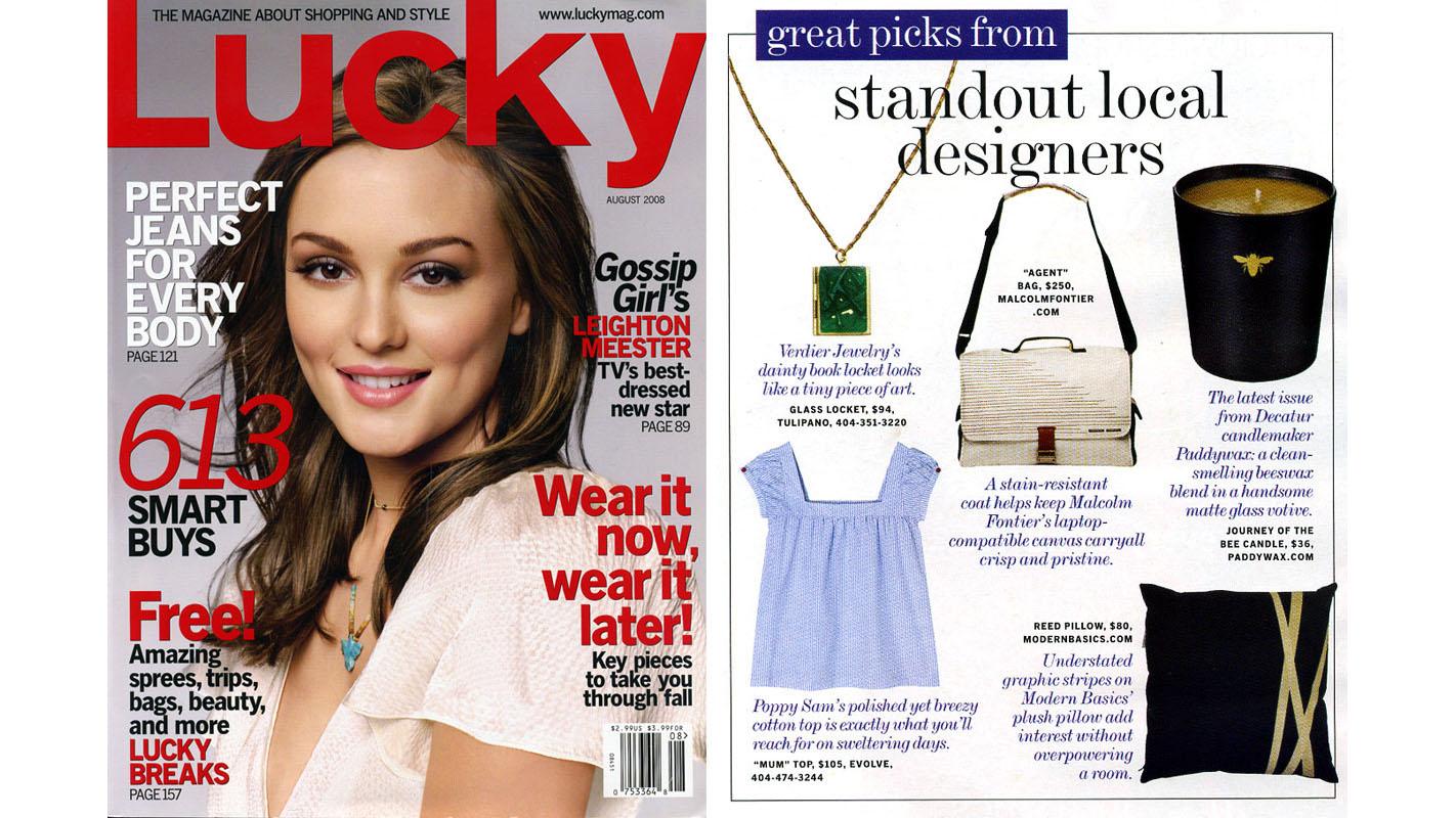 Lucky_Aug08_Cover_16x9.jpg