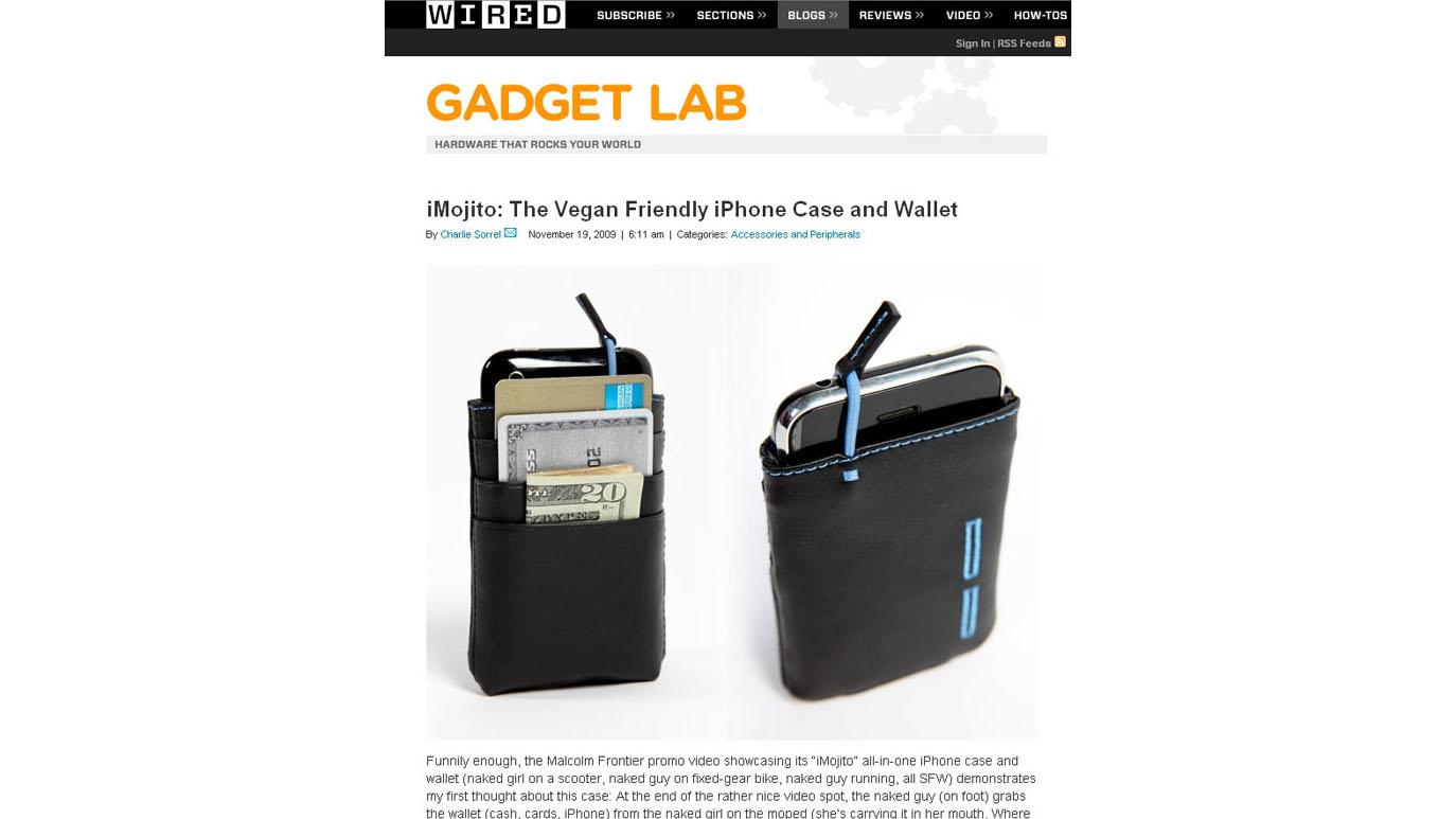 Wired_Online_Nov09_16x9.jpg