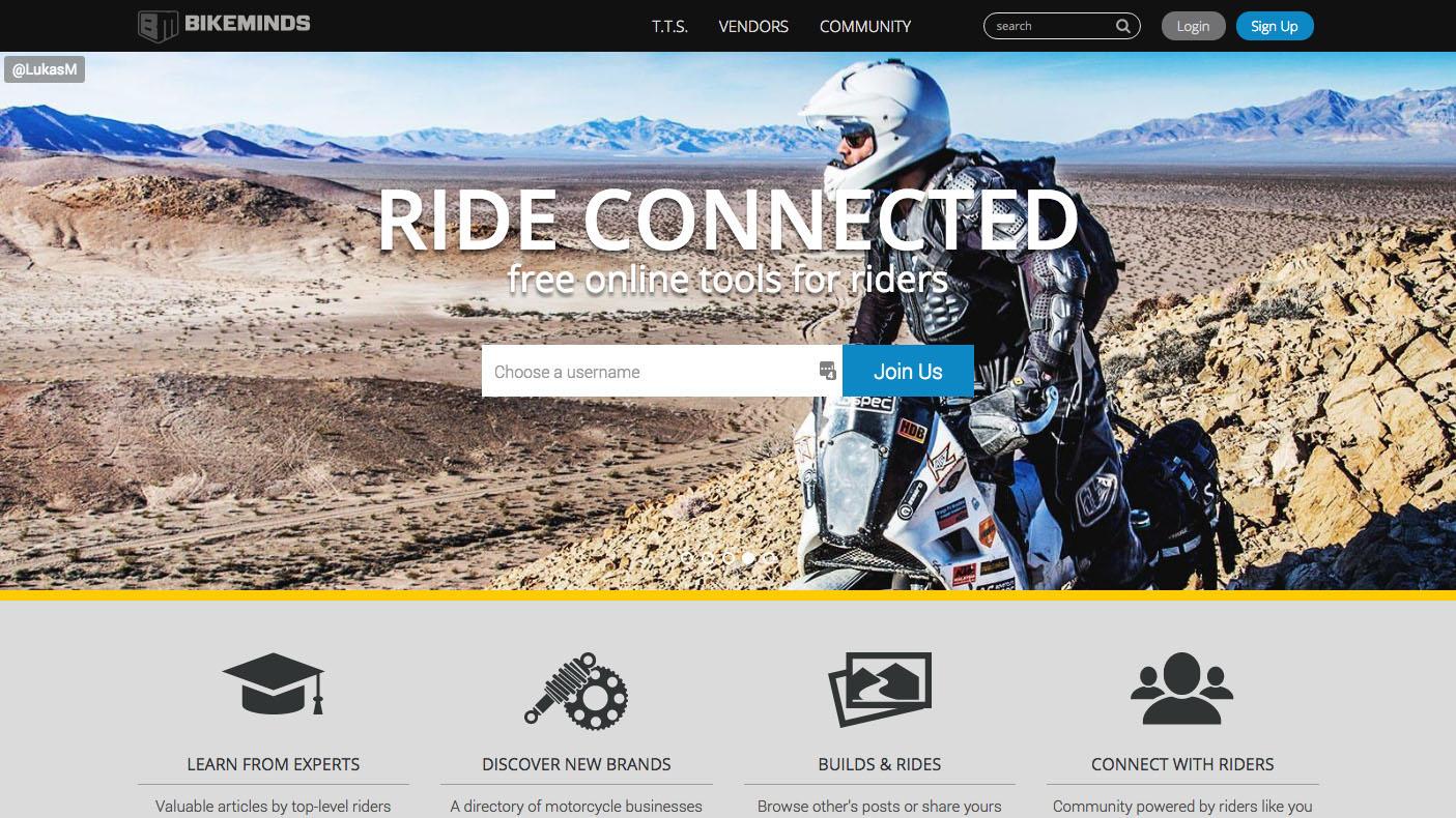 BikeMinds-HomePage-Screenshot2_16x9.jpg