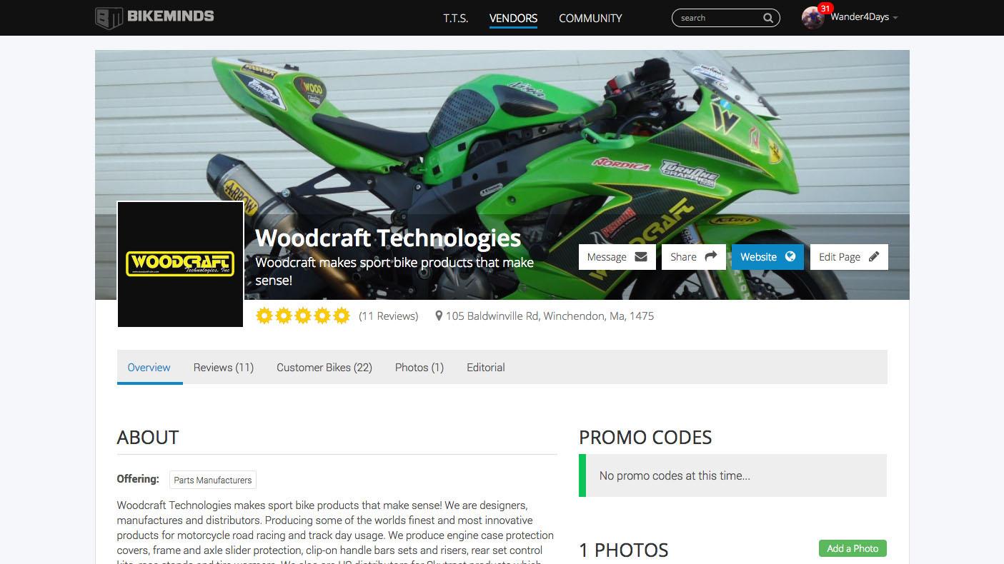BikeMinds-vendors-woodcraft-Screenshot1_16x9.jpg