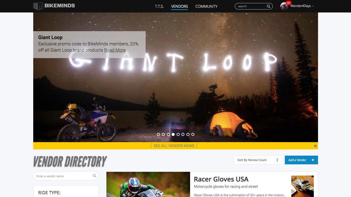BikeMinds-vendors-Screenshot1_16x9.jpg