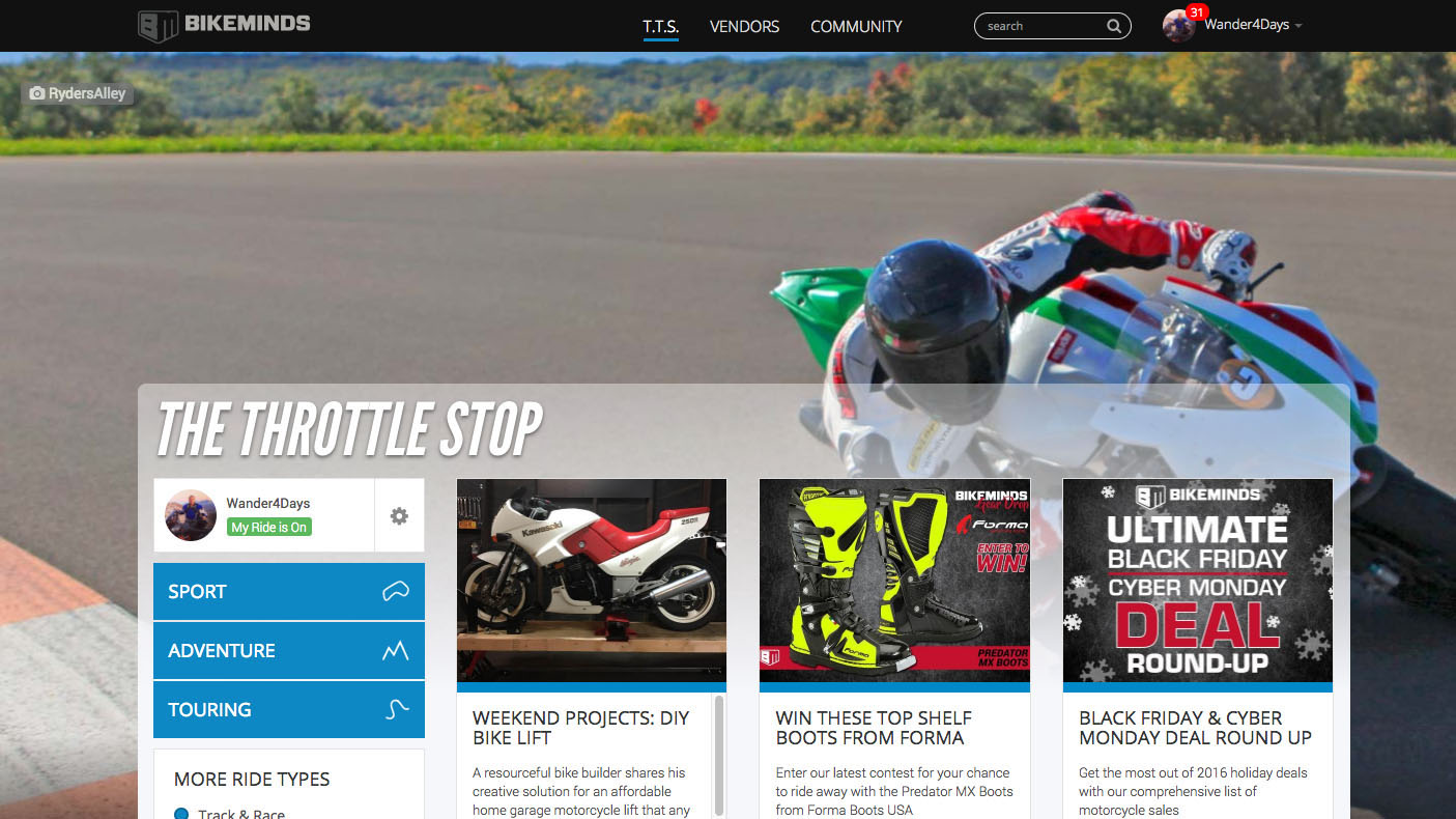BikeMinds-TTS-Editorial-Screenshot1_16x9.jpg
