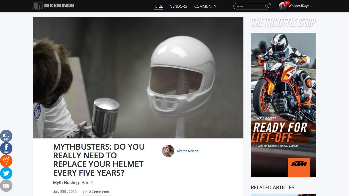 BikeMinds-TTS-article_Screenshot1_16x9.jpg