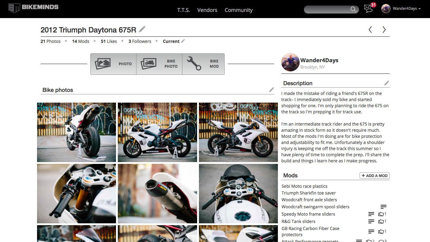 BikeMinds-BikeProfile-Screenshot1_16x9.jpg