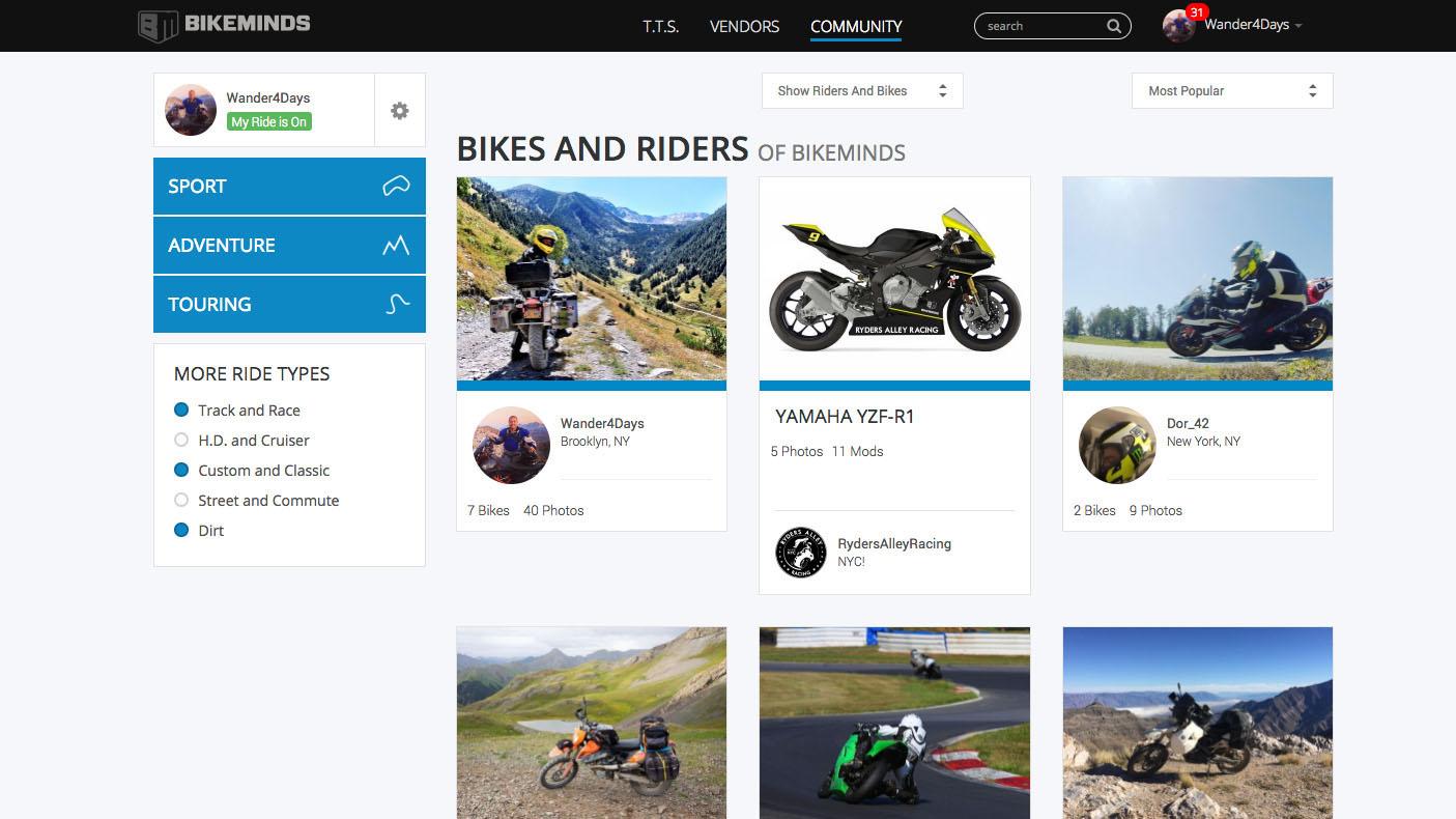 BikeMinds-Community-Screenshot1_16x9.jpg