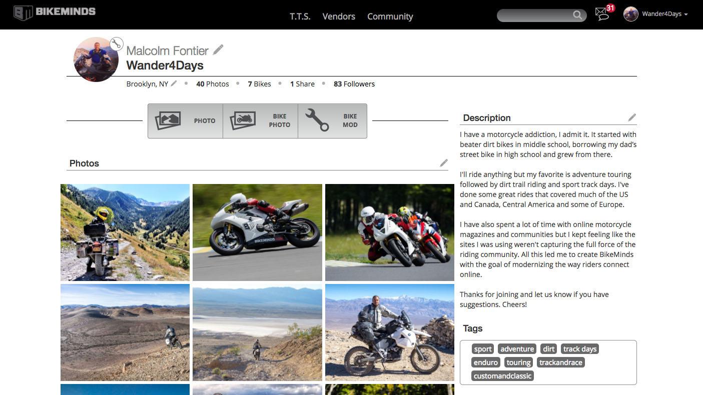 BikeMinds-RiderProfile-Screenshot1_16x9.jpg