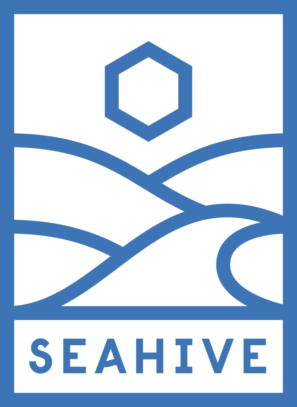 Seahive_Badge_Blue.jpg