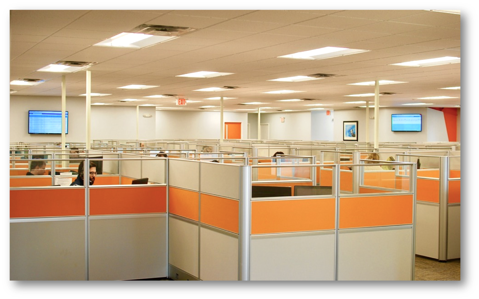 Archer Healthcare's headquarters and contact center is based in Wilmington, North Carolina.