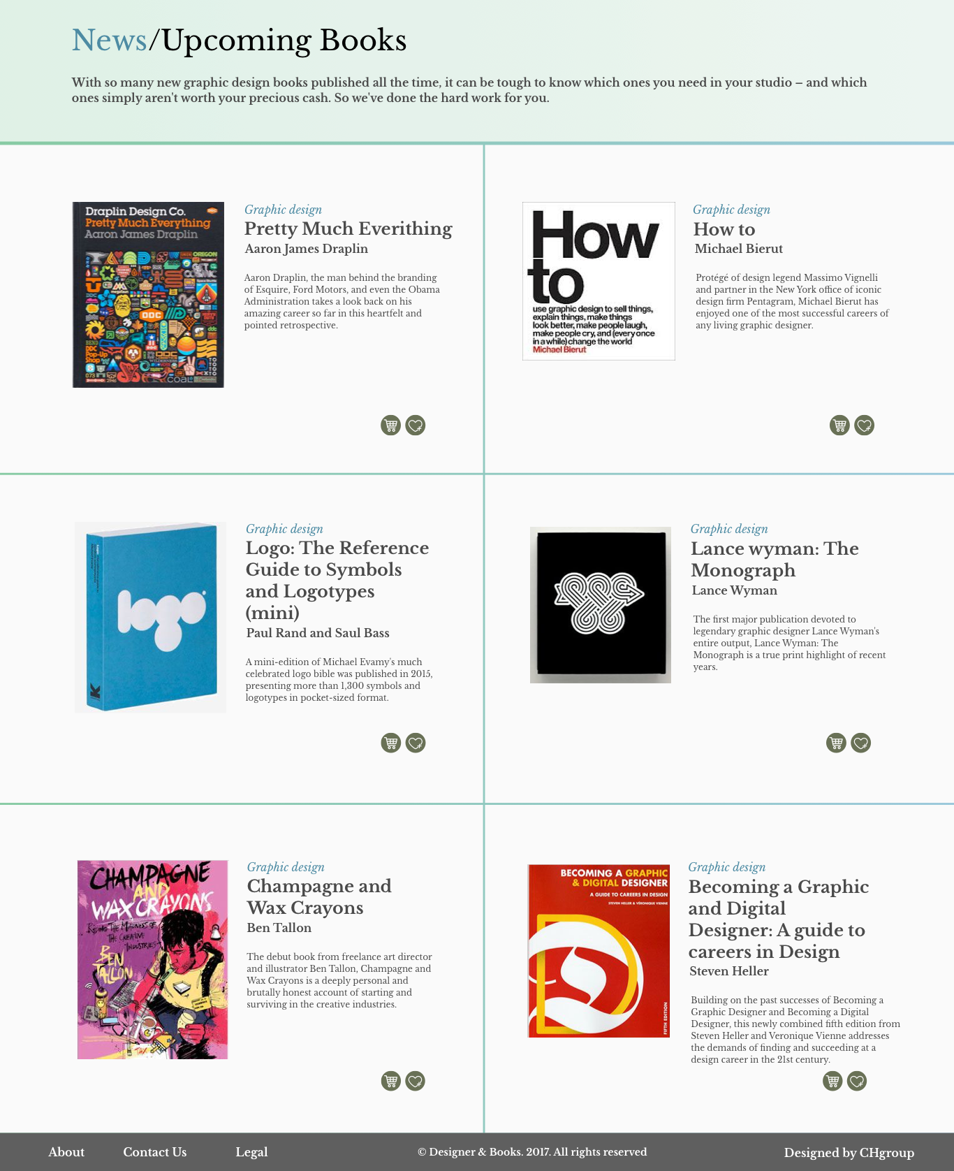 Upcoming books.png