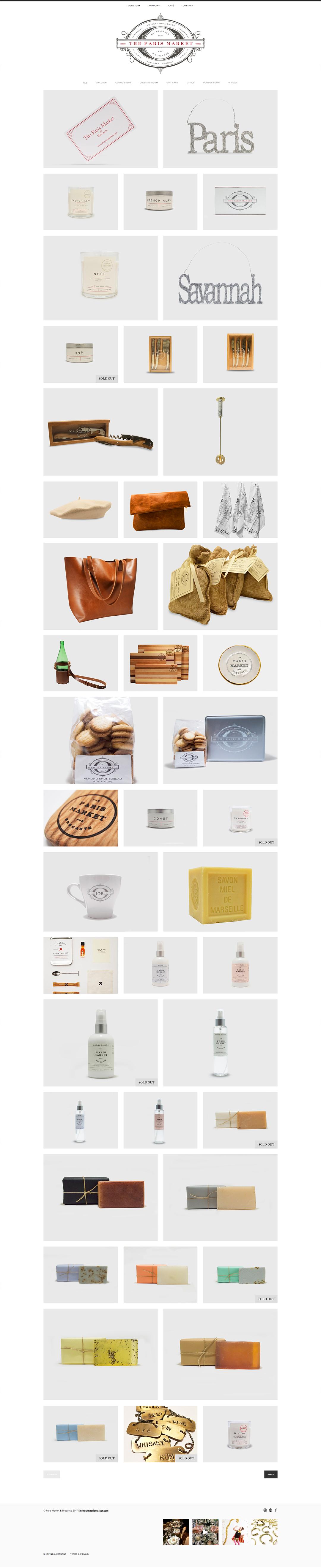 website paris market.jpg